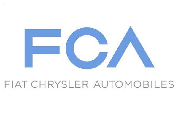 Fiat Chrysler Automobiles N.V.