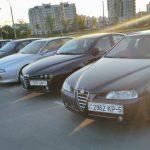 Встреча альфистов в Минске