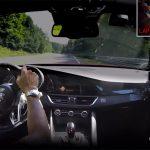 Alfa Romeo Giulia - новый рекорд на Нюрбургринг